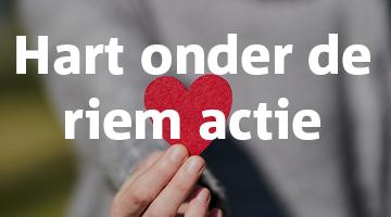 Hart_onder_de_riem_actie_